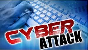 cyber_attack-1