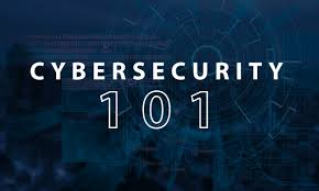 cyber_security  - cyber security - Why Don't Your Employees Care About Cyber Security?