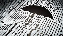 Security Awareness Training Can Lower Your Cyberinsurance Premium