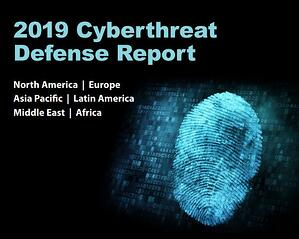 cyberthreatdefensereport