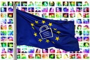 data-protection-regulation-3413077__340