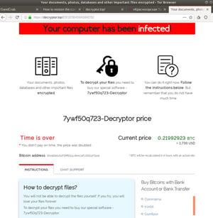 decryptor-top