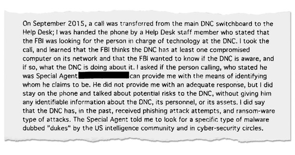 dnc-internal-memo-1.jpeg