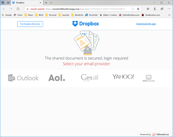 dropbox-spoofed-2