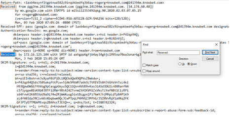 email-header-ip-and-domain-names