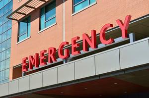 emergency-1137137_960_720