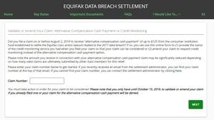 equifax-settlement-site