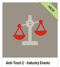 exploqii-Anti-Trust-Industry-Events
