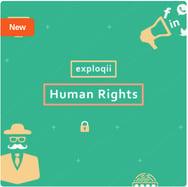 exploqii_HumanRights
