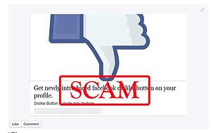 facebook-dislike-button-1
