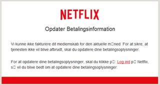 figure2_Netflix_Email_Phishing.png