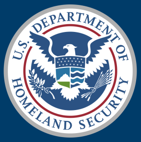 flag_of_the_united_states_department_of_homeland_security-svg_