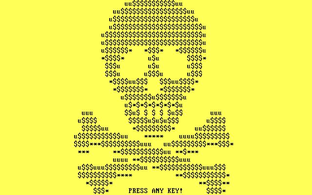 ge-skull-1.png