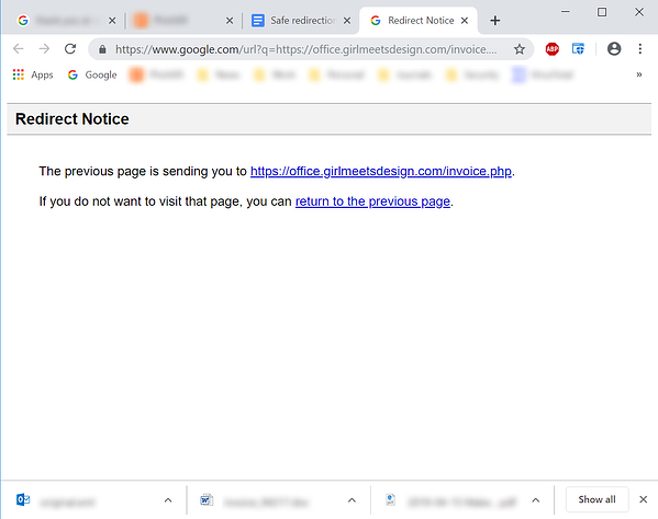 google-fail-3
