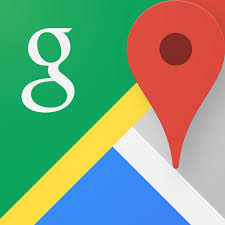 google_Maps  - google Maps - Google Maps' Bank Listings Updated by Scammers