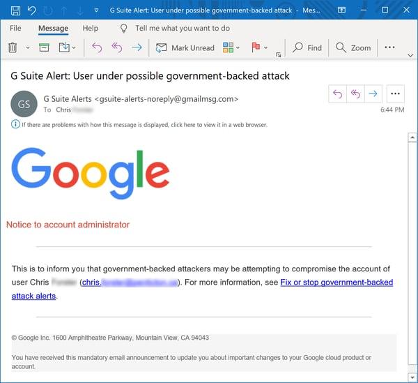 govt-attack-1a