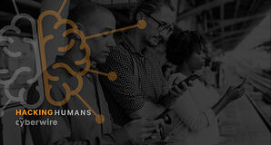 hacking-humans-podcast-cyberwire-049-690
