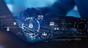 FINRA phishing attack social engineering