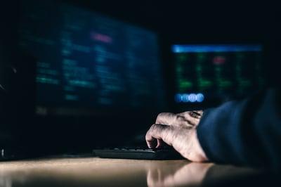 Ransomware Attacks Put Singapore Organizations at Risk