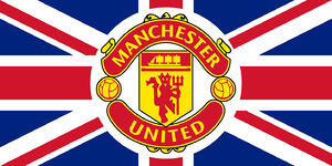 Manchester United Cyber Attack