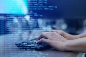 australian ransomware hack