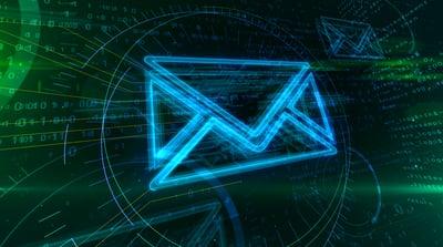 New Phishing Attack Microsoft 365