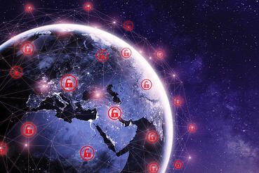 Ransomware Attacks Triple Extortion Method