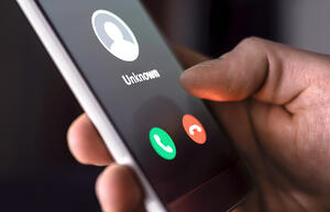 vishing attack phone fraud