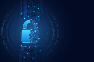cyber attack university