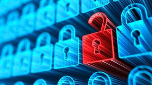 cyber attack U.K