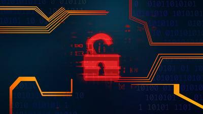 BEC Phishing Attacks