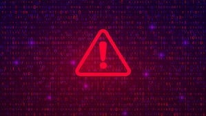 ransomware attack worse
