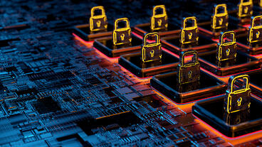 Warns of Cybersecurity Should be Taken Seriously