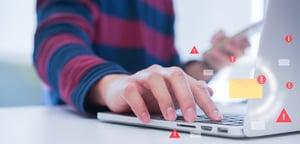 email trick microsoft 365
