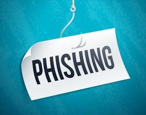 Stop Cyber Attacks Make Users Phishing Aware