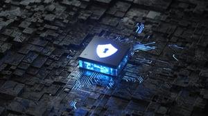 DMARC Phishing Attacks