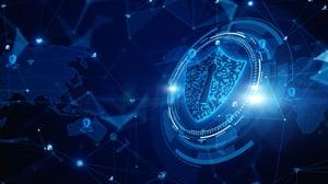 cyberattack approach