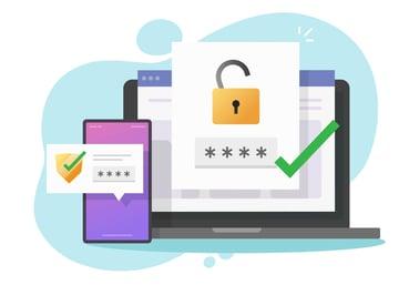 Many Ways to Hack MFA