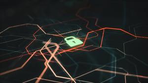MountLocker RAnsomware Provides Ransomware-as-a-Service