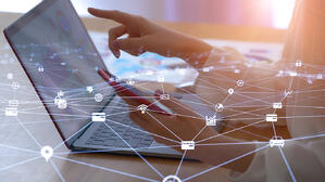 Remote Work Put Organizations at Risk of Cyberattack