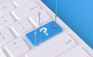 phishing kits cybercriminals