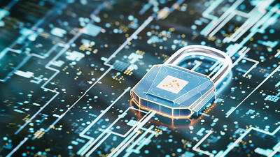 CISA Publishes Darkside Malware Report