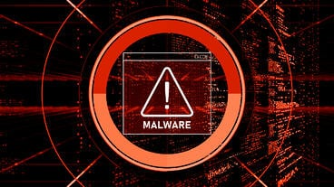 New Malware Strains Found in Phishing Campaign
