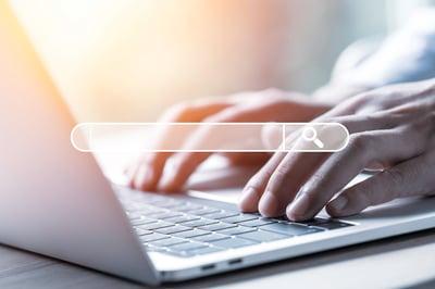 Shortened URLs and Use of Phish Hooks
