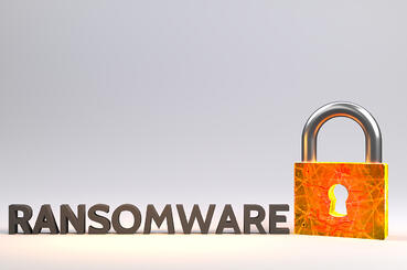 Ransomware Growing More Costly Everyday