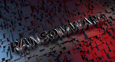 Backups are Vulnerable to Ransomware Attacks