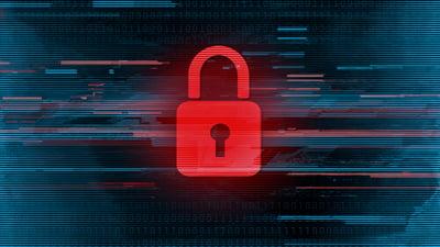 """""""New Ransomware Update"""" Phishing Attack"""
