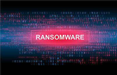 Ransomware Tops IBMs List