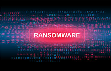 Ransomware Operators Threaten Stocks