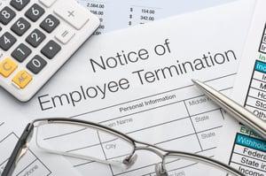 employee-termination-notice